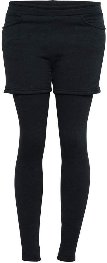 c13958447d086a Fur Lined Leggings - ShopStyle Canada